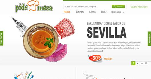Web Pidemesa