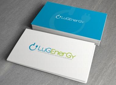 LugEnergy