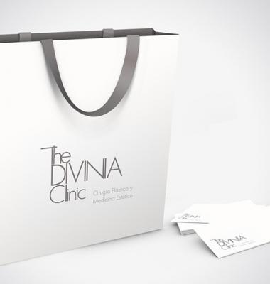 The Divinia Clinic