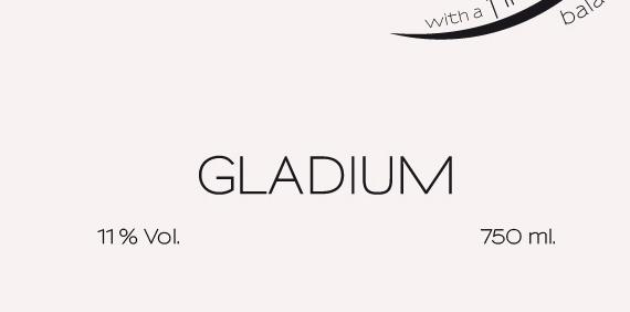 Gladium