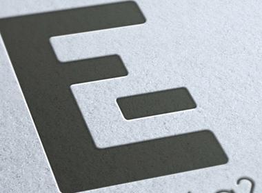 Logo Encontra2