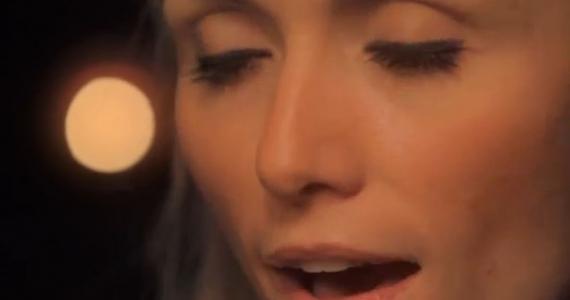 "Videoclip ""Vida"""